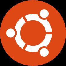 https://static001.geekbang.org/infoq/00/0033bfd5e1b8ffb58447827e793343b1.png?x-oss-process=image/resize,w_416,h_234