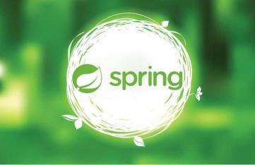 一篇告诉你什么是Spring