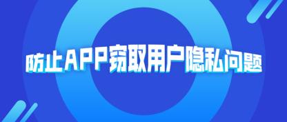 https://static001.geekbang.org/infoq/01/01ad32c9ae89c0987e08146327612f28.png?x-oss-process=image/resize,w_416,h_234
