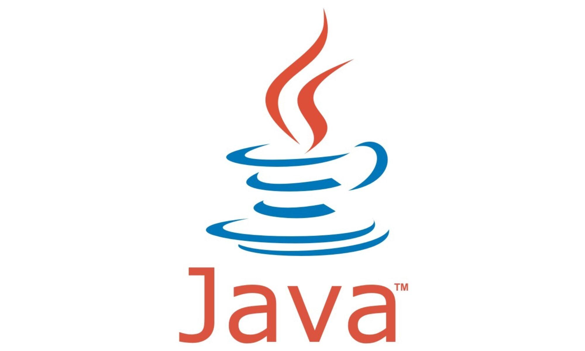 Java 线程的生老病死