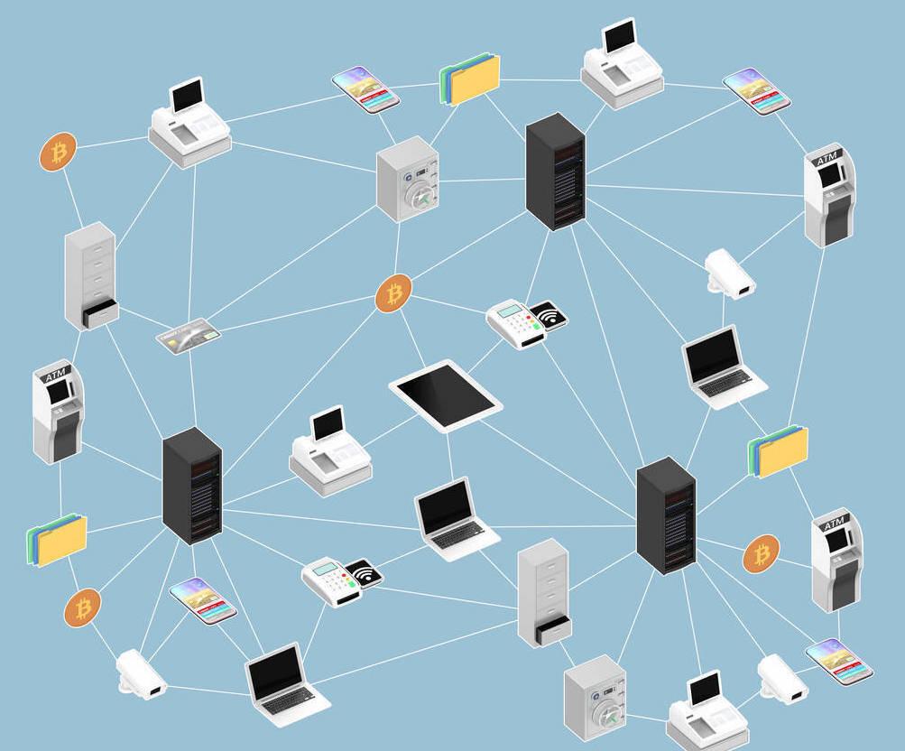 微服务架构技术栈:程序员必须掌握的微服务架构框架详细解析