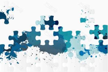 领域驱动设计101 -领域、知识、组织结构及模型