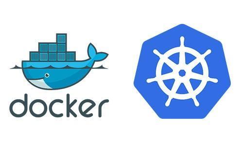Docker真的被Kubernetes放弃了吗?