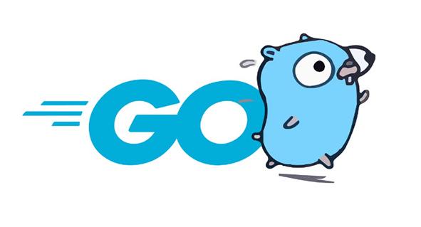 Dig101-Go之如何在函数内修改指针