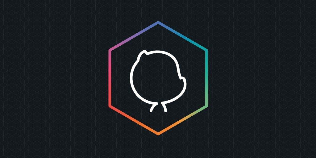 霸榜 GitHub,一款开源的 Linux 神器!