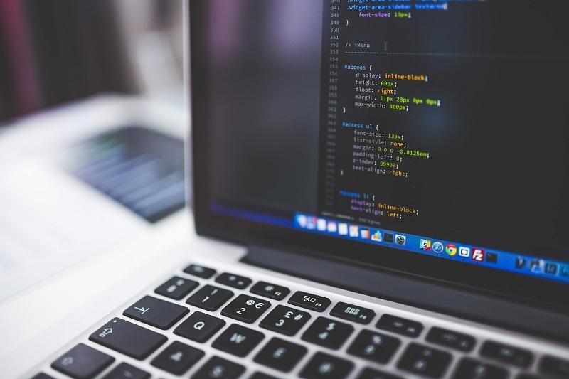 创建有效DevOps测试策略的5大技巧