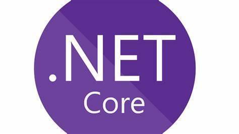手动造轮子——基于.NetCore的RPC框架DotNetCoreRpc