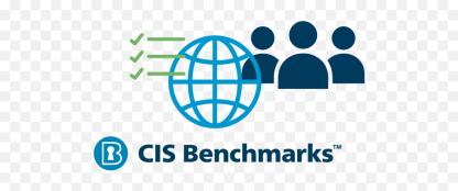 CIS Kubernetes 基线测试