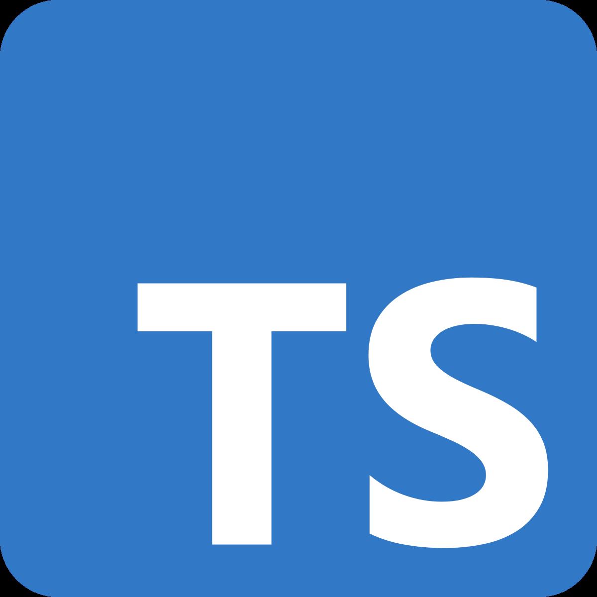 前端 10 问之 TypeScript (第一篇)