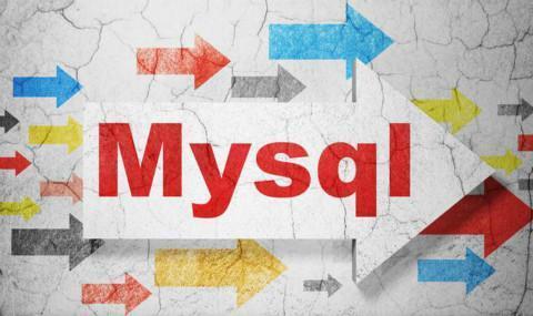 一起学MySQL性能优化