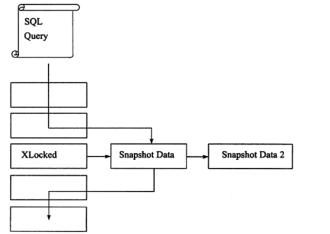 https://static001.geekbang.org/infoq/09/09e97982f919525a323bf819e387c5e2.png?x-oss-process=image/resize,w_416,h_234