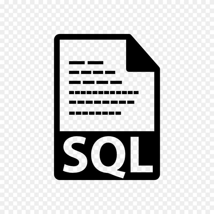 产品经理中必会SQL技能,相关内容研发可不予支持