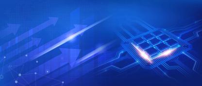 博睿数据深化信创布局,通过华为鲲鹏920和统信UOS测试认证