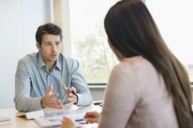 管理者如何应对员工离职