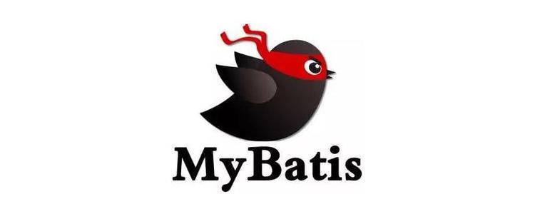 mybatis 缓存 源码分析