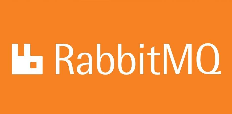 vivo 基于原生 RabbitMQ 的高可用架构实践