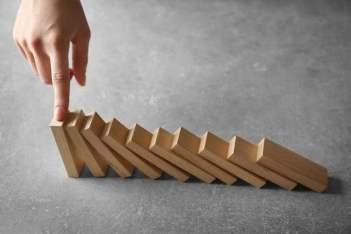 应用这5步项目任务从分解到执行的方法和工具
