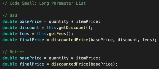 产出高质量代码的秘密