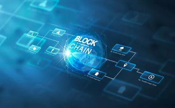 高频量化交易系统开发功能丨量化交易机器人系统开发详情