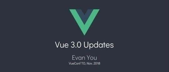 快速使用Vue3最新的15个常用API(1W5+字详解,建议收藏)