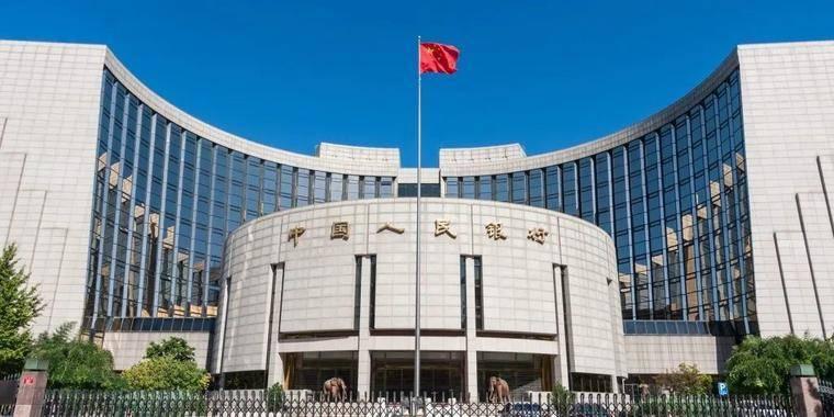 国家央行数字货币的优势与挑战