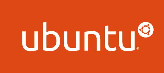 Ubuntu 日常系列:常用软件