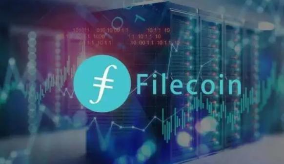 filecoin矿机一天收益多少?filecoin矿机2021各家的价格多少?