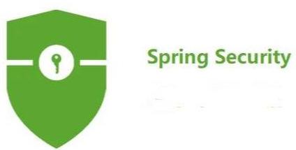 震碎认知!阿里全新开源的这份Spring Security全栈笔记太香了,理论源码实战一应俱全!