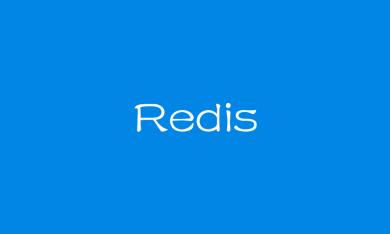 使用 Redis 有序集合实现 IP 归属地查询