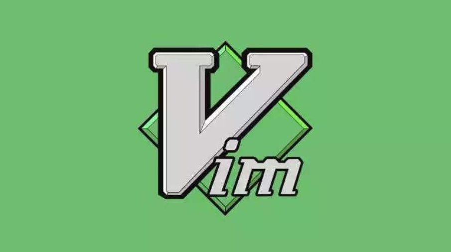 linux入门系列4--vi/vim编辑器