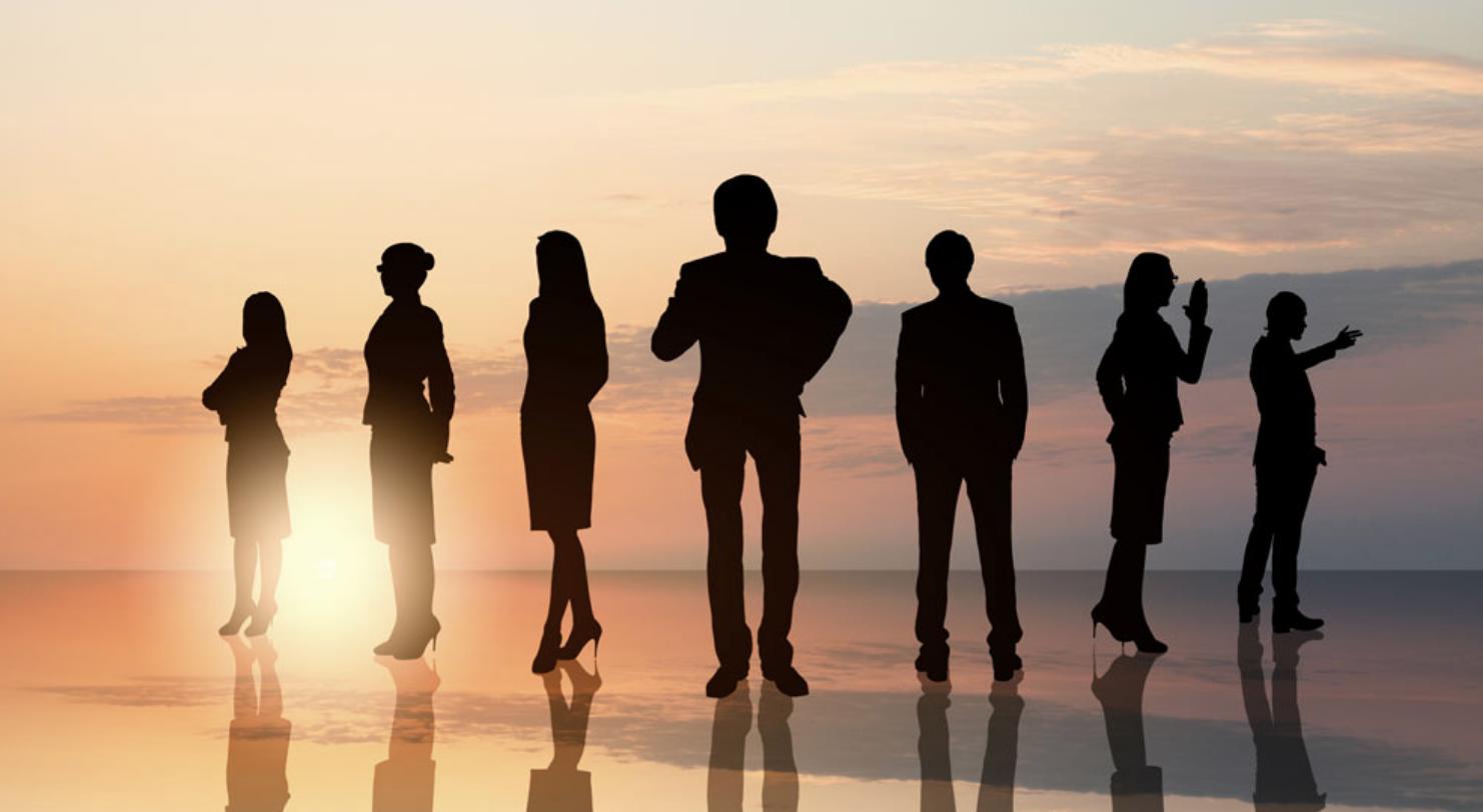 绝对坦诚:打造团队自我进化能力的最佳姿势