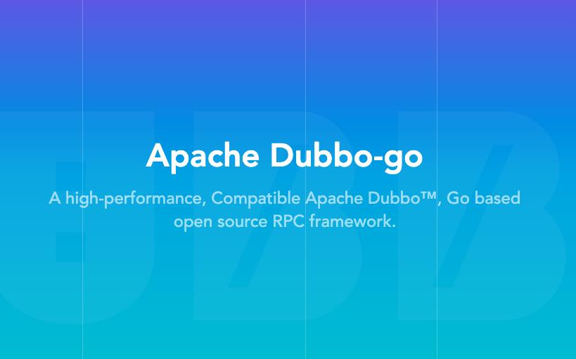 dubbo-go 中如何实现远程配置管理