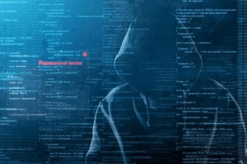 什么是网络流量劫持?