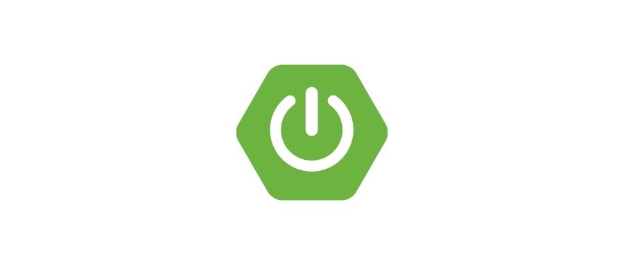你了解 SpringBoot java -jar 的启动原理吗?