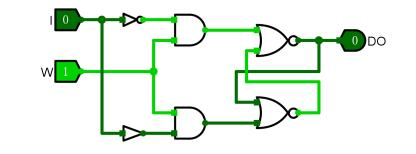 https://static001.geekbang.org/infoq/17/1709b9ee5da182ea5ecedcc7f12e569c.png?x-oss-process=image/resize,w_416,h_234