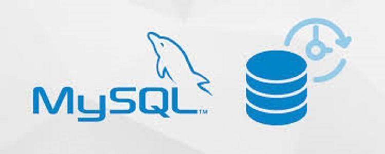 Mysql错误:Ignoring query to other database解决方法