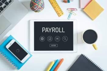 如何给岗位设计薪资结构?