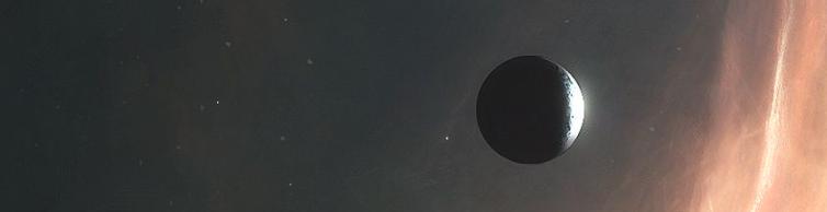 【操作系统概论】03 - 进程调度与死锁
