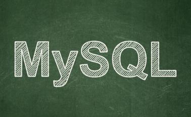 理解 Mysql 索引底层原理只需这一篇就够了
