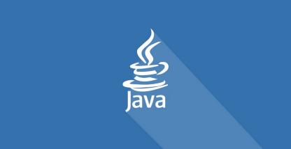 ☕【Java技术指南】「并发编程专题」Fork/Join框架基本使用和原理探究(基础篇)
