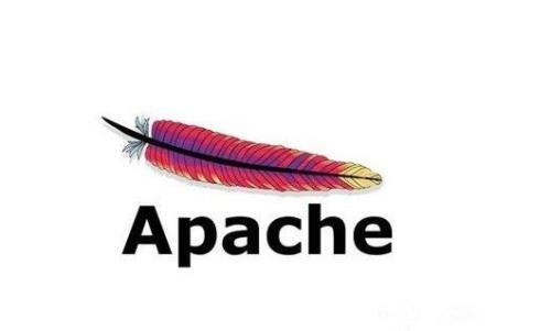 Apache下error.log文件太大的处理方法
