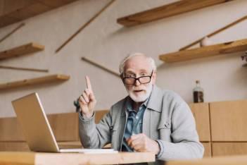 10次面试,2份offer —— 大龄程序员 2020 求职记录