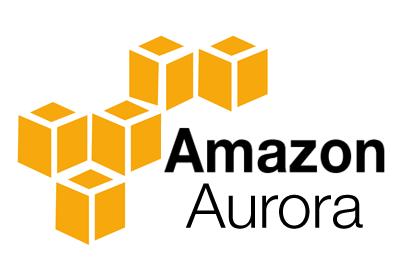 【译】Amazon Aurora: Design Considerations for High Throughput Cloud-Native Relational Databases 上篇