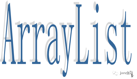 ArrayList哪种循环效率更好你真的清楚吗
