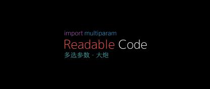 https://static001.geekbang.org/infoq/1b/1b5c951ff0403da5d8a34c36a528b5c4.png?x-oss-process=image/resize,w_416,h_234