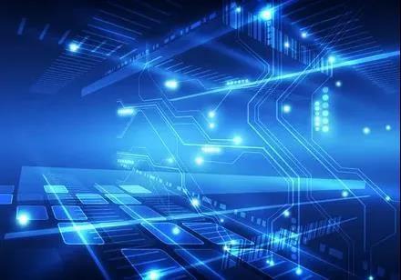 加快布局区块链技术发展,助力网络强国建设