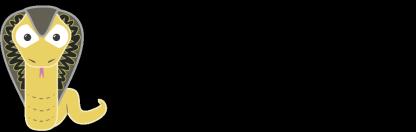 https://static001.geekbang.org/infoq/1b/1b9baeaeb4af21097d7f0f12c0514957.png?x-oss-process=image/resize,w_416,h_234