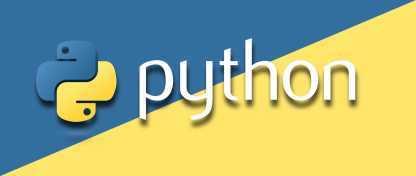 真零基础Python开发web
