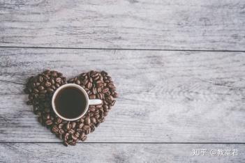 Caffe 安装踩坑记录