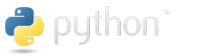 配置国内的pip源以提高使用pip安装python软件包的速度
